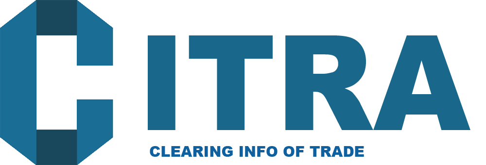 CITRA - Clearing Info Of Trade